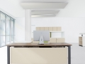 Büroeinrichtung - Akustik Bild 2