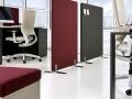 Büroeinrichtung - Akustik Bild 5