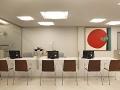 Büroeinrichtung - Stühle Bild 7