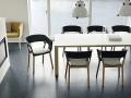 Büroeinrichtung - Stühle Bild 6