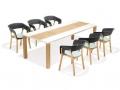 Büroeinrichtung - Stühle Bild 8