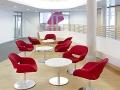Büroeinrichtung - Stühle Bild 4