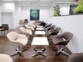 Büroeinrichtung - Stühle Bild 5