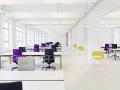 Büroeinrichtung - Stühle Bild 1