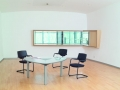 Büroeinrichtung - Konferenz Bild 3
