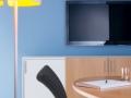 Büroeinrichtung - Konferenz Bild 10