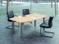 Büroeinrichtung - Konferenz Bild 7