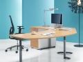 Tischprogramm CEO Bild 2