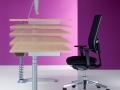 Tischprogramm CEOlift Bild 1