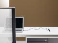 Büroeinrichtung - Tische Interio Bild 3