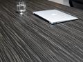 Büroeinrichtung - Tische Interio Bild 4