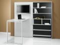 Büroeinrichtung - Tische Interio Bild 5