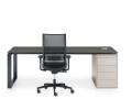Büroeinrichtung - Tische Interio Bild 7