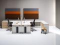 Tischprogramm Pro Office Bild 1