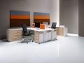 Tischprogramm Pro Office Bild 2