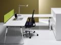 Tischprogramm SOX Bild 1