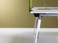 Tischprogramm SOX Bild 3