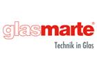 Logo-glas-marte_Verteilseite